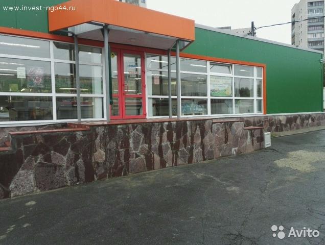 Новоуральск, Автозаводская, 21Ас1