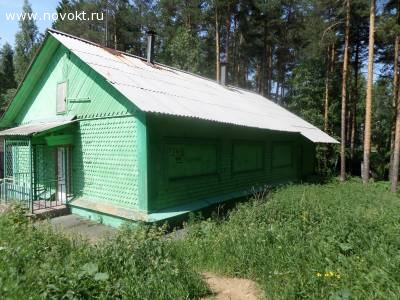Новоуральск, ул. Победы 3