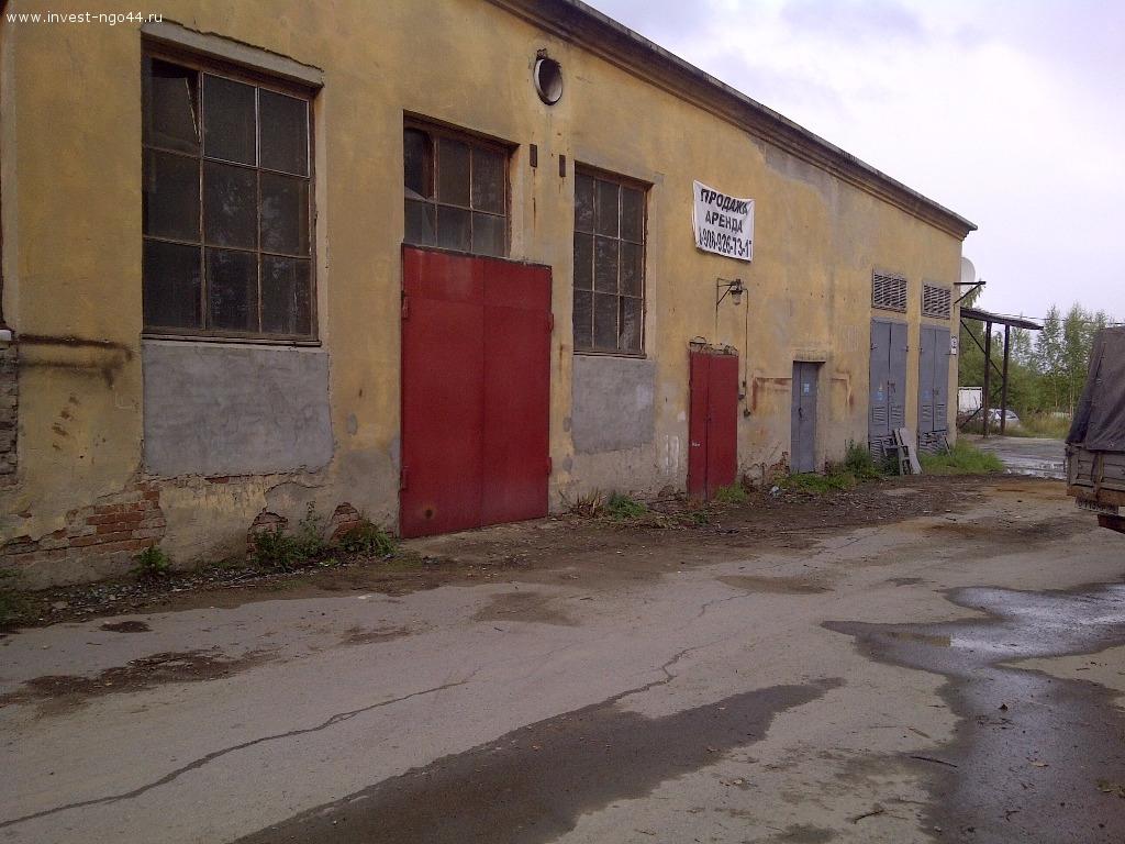 Новоуральск, ул. Торговая, д. 15с3
