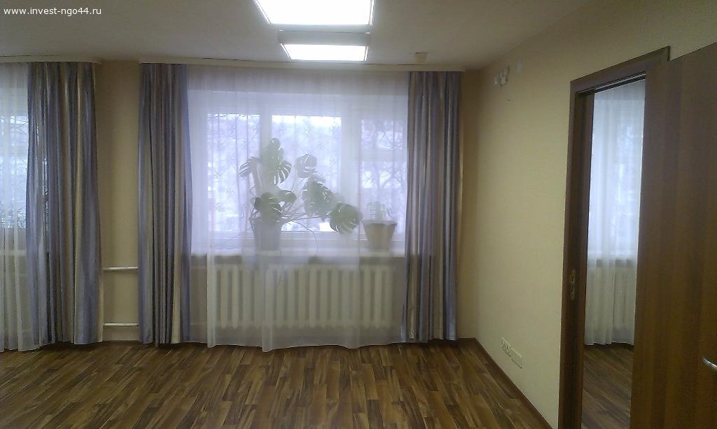 Офис ул.Ленина,112