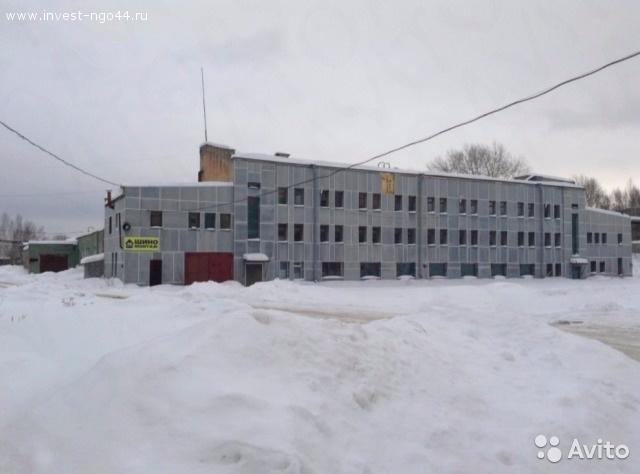 г. Новоуральск, пр-д Автотранспортников 6с4