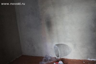 Склад на ул.Октябрьская, 6, Б
